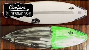 How To Design A Surfboard Surfboard Art How To Give Your Board A Cool Custom Spray Compare Surfboards