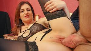 Newest MILF Videos From Our Network