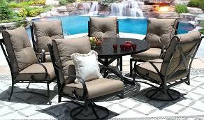 aluminum outdoor table more views cast aluminum outdoor cast aluminum outdoor coffee table clearance