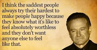 Robin Williams Quote Amazing 48 Quotes From Robin Williams On Money Life Love Sex