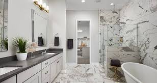 5 Bedroom Homes For Sale In Gilbert Az Cool Decorating