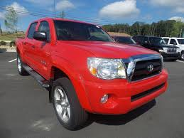 2008 Toyota Tacoma PreRunner: $19,599/ 90K | Used Cars | Pinterest ...