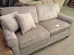 chenille fabric sofa. Perfect Sofa Beautiful Chenille Fabric Sofa 66 With Additional Sofas And Couches Ideas  With E