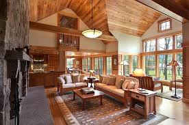 Log cabin interiors designs Kitchen Modern Cabin Decorating Ideas Rustic Cabin Interior Design Modern Log Cabin Decorating Ideas Modern Cabin Decorating Ideas Rustic Cabin Interior Design Modern