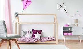 elegant diy room decor ideas for girls