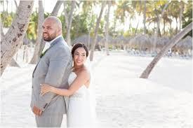 Love woman bride travel dominican