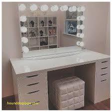 desk chair makeup desk chair unique 25 best ideas about vanity table organization on fresh
