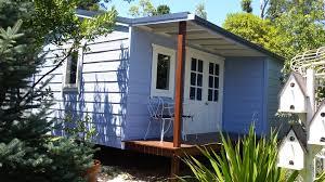 outdoor shed office. Modren Shed 4631133430s Home Design Outdoor Office Shed Victorian Garden Shed5 3y  Excellent Intended