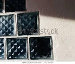 Glass Cube Windows Royalty Free Stock Image