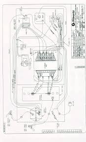 Wiring diagram charging trailer battery fresh schumacher battery charger wiring diagram charger