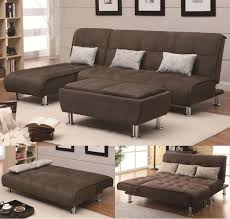 Stylish King Size Sofa Sleeper Sofa Beds King Size – Interiorvues