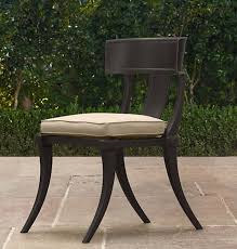 ... Foxy Image Outdoor Living Space Decoration Using Restoration Hardware  Outdoor Furniture : Heavenly Furniture For Patio ...