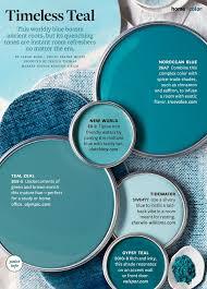 aqua paint colorsCategory Paint Color Palette  Home Bunch  Interior Design Ideas