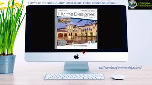 Small Picture Home Designer Pro 2018 Review YouTube