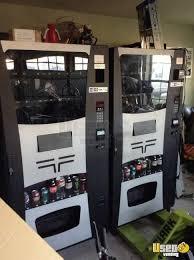 Futura Vending Machine Classy 48 Futura 48 F48 For Sale Snack Soda Combo Vending Machines