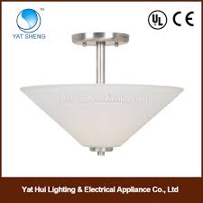 Retractable Kitchen Light Kitchen Lighting Kitchen Lighting Suppliers And Manufacturers At