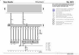 vw beetle door lock wiring diagram vw database wiring 95310d1344617841 driver door wiring harness 850 door 2