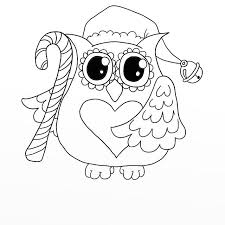 Small Picture 543 best Coloring Pages images on Pinterest Christmas crafts