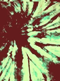tie dye on hd wallpaper
