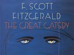 The Great Gatsby Love Quotes Gorgeous What Makes F Scott Fitzgerald's The Great Gatsby A Timeless Classic