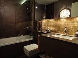 106 Badezimmer Bilder U2013 Beispiele Für Moderne Badgestaltung | Badezimmer |  90/106