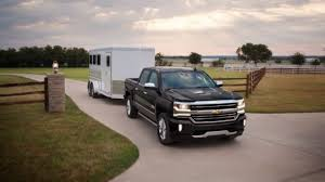 2018 chevrolet 3500 high country. fine 3500 2017 chevrolet silverado 1500 high country and 2018 chevrolet 3500 high country o