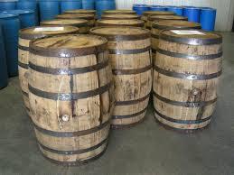 oak wine barrel barrels whiskey oak wine barrel barrels whiskey r