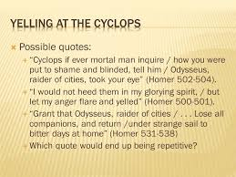 Odyssey Quotes Unique Odyssey Essay σ�OOdysseus Is Considered One Of The Greatest