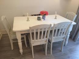 dining room furniture glasgow dining room table and chairs gumtree glasgow solid wood dining model