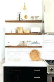wood shelf ideas wood shelf ideas large size of shelf shelf definition wall mounted wood kitchen