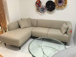 thebay furniture. Thebay Furniture. Best Designer Furniture San Francisco Stoneislandstoreco Pic Of Stores In The Bay Area A
