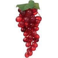 <b>Artificial</b> Fruits and Vegetables - Walmart.com