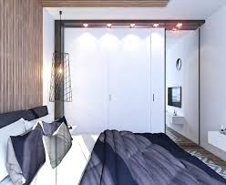 track lighting for bedroom. Bedroom Track Lighting Large Size Of Extra Long Modern Floor Lamps 3 Pictures For C