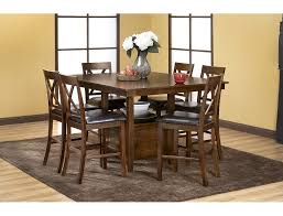 furniture dining furniture counter