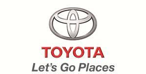 toyota logo let s go places. toyota egypt logo let s go places 2
