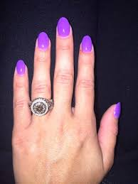 courageous yelp nail salon and venice nail salon amazing nexgen s17 yelp 17 yelp best nail