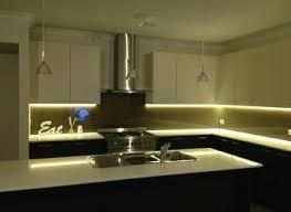 modern under cabinet lighting. kitchen modern under cabinet lighting ceiling lights best