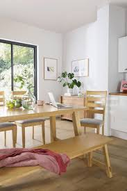 One of the first things to do is to make the supports or legs on which your garden bench would rest. How To Make It Work Dining Tables As Home Office Desks Inspiration Furniture And Choice