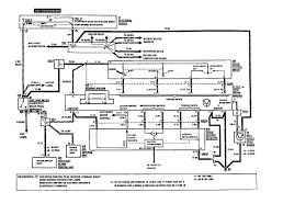 Inspiring mercedes 190d wiring diagram images best image engine