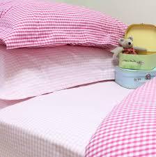 lovely gingham duvet sets 56 in fl duvet covers with gingham duvet sets