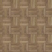 ceramic wood floors tiles textures seamless