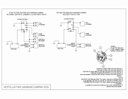 3 speed fan wiring diagram beautiful hunter 3 speed fan switch 3 Speed 4-Wire Fan Switch Diagram 3 speed fan wiring diagram beautiful hunter 3 speed fan switch wiring diagram new attic fan thermostat