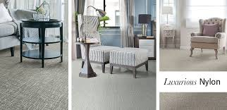 Carpet Colors For Living Room Custom Masland Carpets Rugs