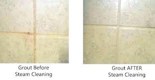 best way to clean grout in bathroom tiles how tile floor with a homemade cleaner cleaning ceramic