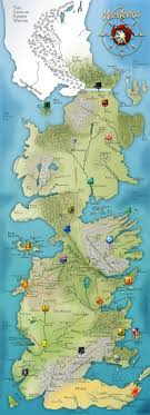 the 25 best map of westeros ideas on pinterest westeros map Map Of Game Of Thrones World Pdf game of thrones map a really good one! map of game of thrones world 2016