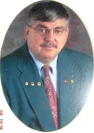 "Robert William ""Bob"" Trinkle (1050-2011) - Find A Grave Memorial"