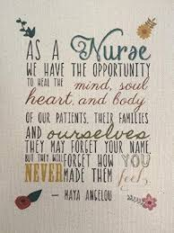 Nurse Quotes New 48 Inspirational And Empowering Nurse Quotes