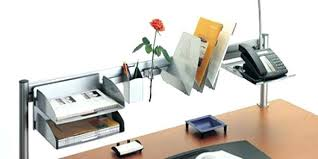 Office desk accessories ideas Diy Desk Organizer Ideas Office Accessories For Desk Office Desk Organizer Ideas Desk Storage Ideas Pinterest Guttenshopsinfo Desk Organizer Ideas Office Accessories For Desk Office Desk