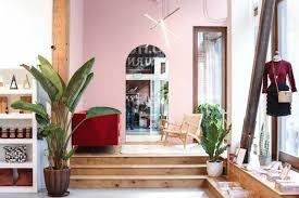 New Interior Design Stores – Studio McGee, Amber Interiors