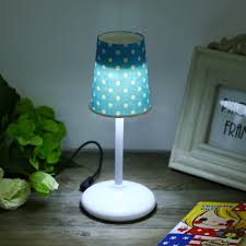 Us 799 New Arrival Diy Creative Led Paper Cup Lamp Usb Powered Reading Light Dc Usb Supply Room Decoration Table Lamp Night Light5 Cup In Desk
